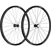 FSA Afterburner AGX MTB Wheelset