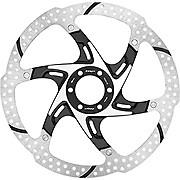 TRP 42 Disc Brake Rotor