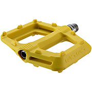 Race Face Ride Pedals