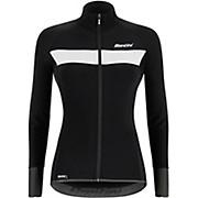 Santini Womens Vega H20 Jacket AW19
