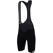 Santini 365 Eureka Bib Shorts AW19
