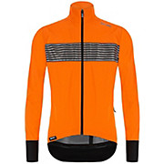 Santini Guard Mercurio Rain Jacket AW19