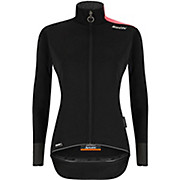 Santini Womens Vega Extreme Jacket AW19