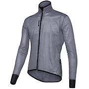 Santini 365 Scudo Windbreaker Jacket AW19