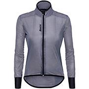 Santini 365 Scudo Womens Windbreaker Jacket AW19