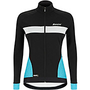 Santini Womens Coral Jacket AW19