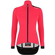 Santini Womens Vega Multi Jacket AW19