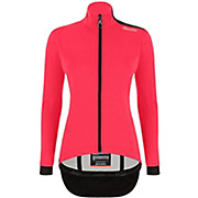 Santini Womens Vega Multi Jacket AW19
