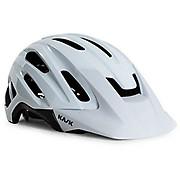 Kask Caipi Helmet 2019