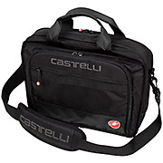 Castelli Race Briefcase AW19