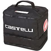 Castelli Pro Race Rain Bag AW19