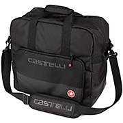 Castelli Weekender Duffle AW19