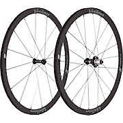 Vision TriMax 35 KB Wheelset