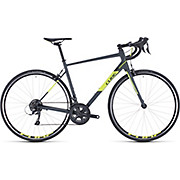 Cube Attain Road Bike 2020