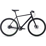 Cube Hyde Race Urban Bike 2020