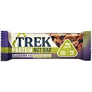 TREK Protein Nut Bars 16 x 40g