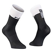 Northwave Work Less Ride More Socks SS20