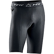 Northwave Outcross Inner Shorts SS20