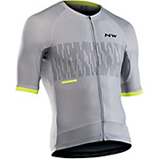 Northwave Storm Air Short Sleeve Jersey SS20