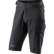 Northwave Edge Baggy Shorts SS20