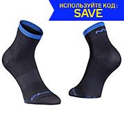 Northwave Origin Socks SS20