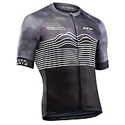 Northwave Blade Air Short Sleeve Jersey SS20