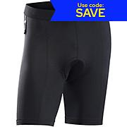 Northwave Sport Inner Shorts SS20