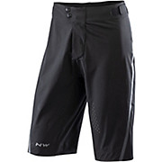 Northwave Domain Race Baggy Shorts SS20