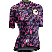 Northwave Womens Vacation Short Sleeve Jersey SS20