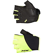Northwave Fast Short Finger Gloves SS20