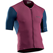 Northwave Extreme 4 Short Sleeve Jersey SS20