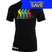 Primal Astro T-Shirt