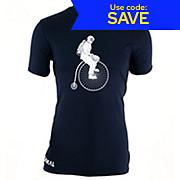 Primal Moon Shot T-Shirt