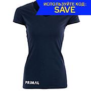 Primal Primal Neon Sign T-Shirt SS20