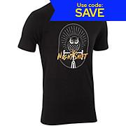 Primal The Night Shjift T-Shirt