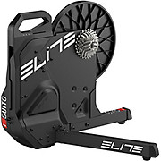 Elite Suito Smart Turbo Trainer
