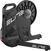 Elite Suito Smart Trainer