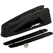 Prime Top Tube Nutrition Pouch 2020