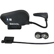 Bkool Speed and Cadence Sensor ANT+ Bluetooth