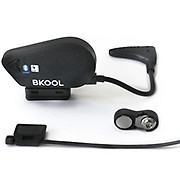 Bkool Dual Cadence Sensor