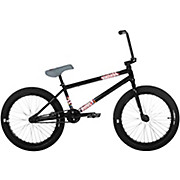 Subrosa Novus Barraco BMX Bike 2020