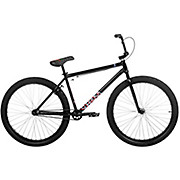Subrosa Salvador 26 BMX Bike 2020