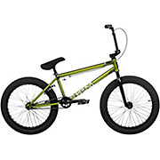 Subrosa Salvador BMX Bike 2020