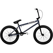 Subrosa Tiro XL BMX Bike 2020