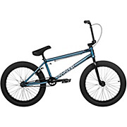 Subrosa Salvador XL BMX Bike 2020