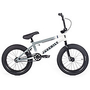 Cult Juvenile 16 BMX Bike 2020