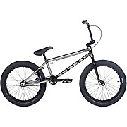 Cult Access BMX Bike 2020