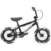 Cult Juvenile 12 BMX Bike 2020