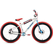 SE Bikes Mike Buff Fat Ripper 26 2020