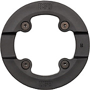 BSD Barrier Sprocket Replacement Guard